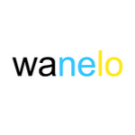 logo wanelo