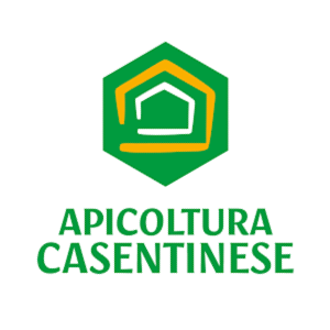 apicoltura_casentinese.png