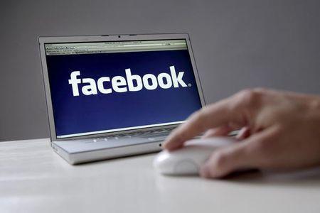 I trend di Facebook