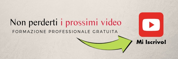 banner iscrizione canale youtube