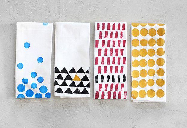 asciugamani-abbinamento-decorativo