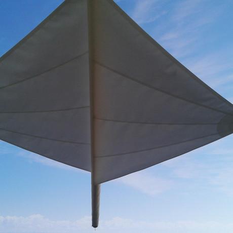 vele-ombreggianti-esterno-bergamo.jpg
