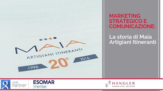 Agenzia Grafica Bergamo