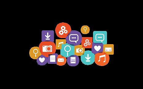 agenzia di social media marketing a begamo