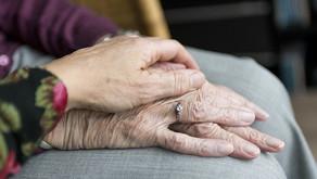 """""""Demenza senile"""": dove vogliamo porre la nostra attenzione?"""