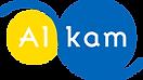 etichettificio-alkam