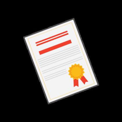 attestato-partecipazione-corso.png