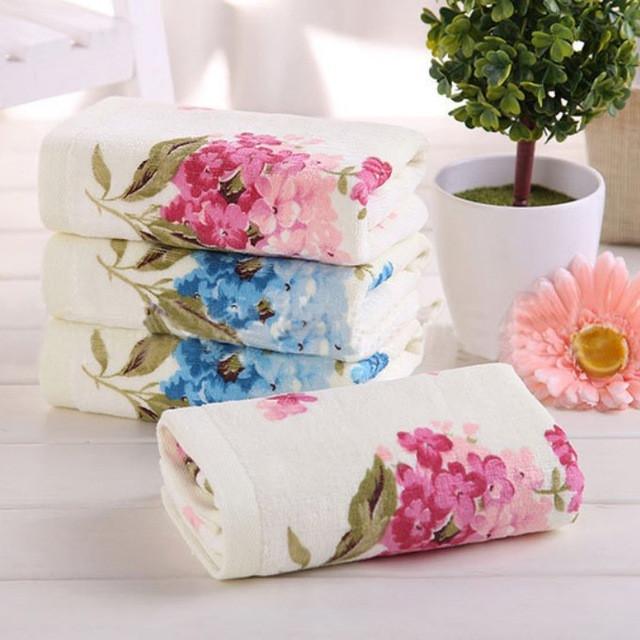 asciugamani-motivi-floreali