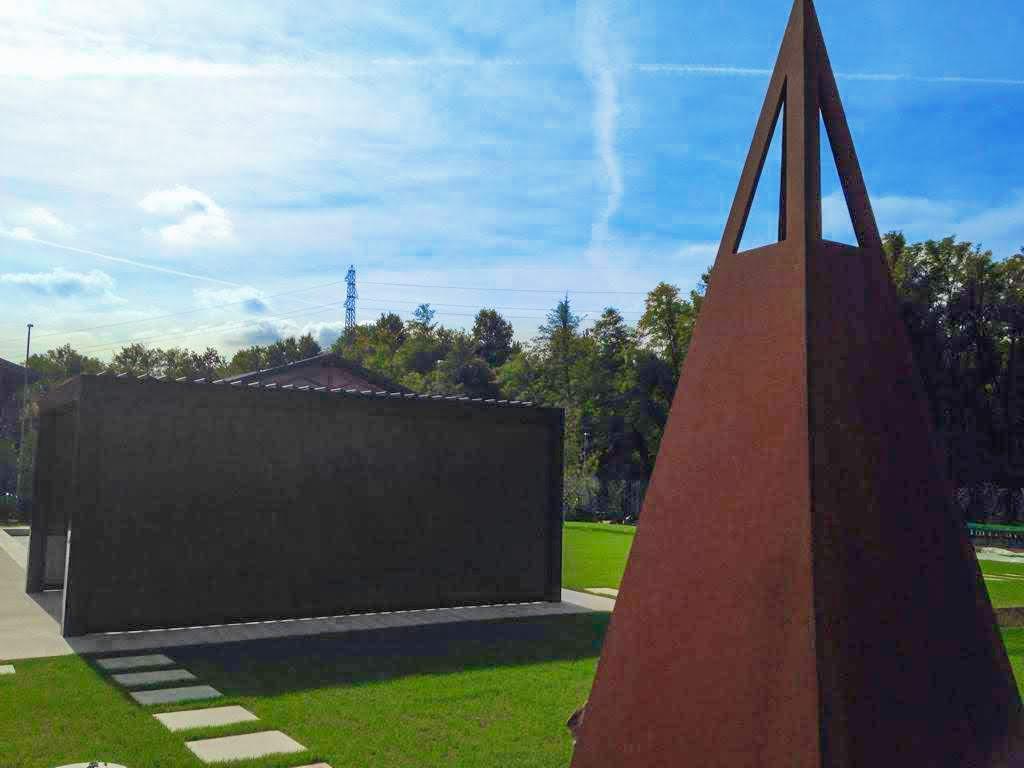 pergole-bioclimatiche-in-giardino-bergam