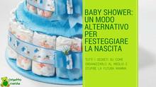 Baby Shower: un modo unico per festeggiare una dolce attesa.