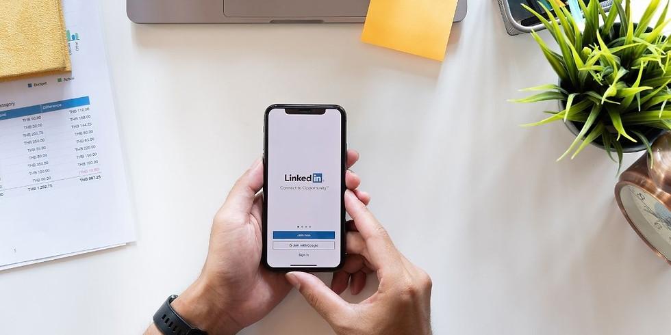 Linkedin Ads e Linkedin Bot per creare contatti