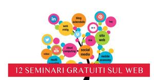 siti di incontri di social network gratuiti Sri Lanka incontri cultura