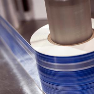 Esempio di etichette stampate nell'etichettificio a bergamo alkam
