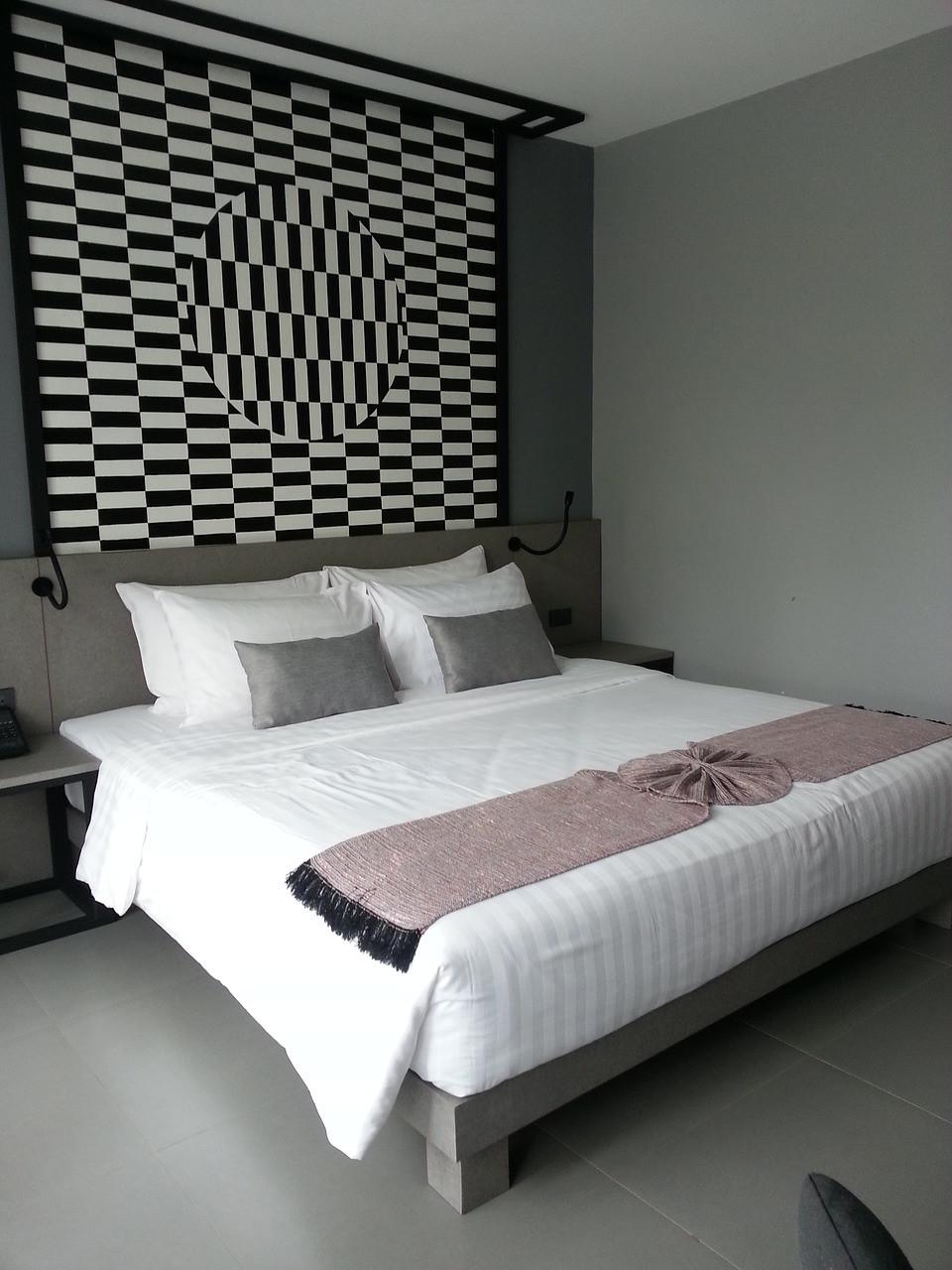 sistema-letto