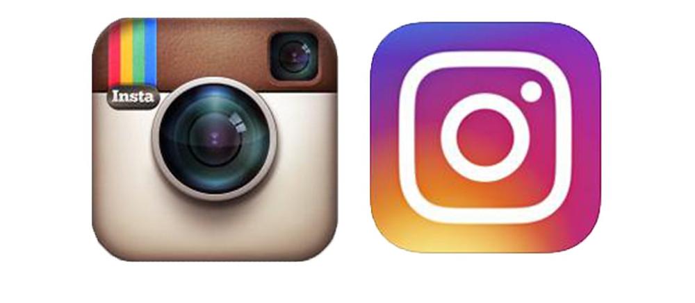 strategia-instagram-evoluzione