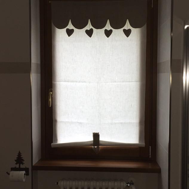 tende-a-vetro-bagno.JPG