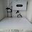Thumbnail: Ozonizzatore per Lavatrice
