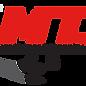 MTS_logo_high_res - Copia - Copia.png