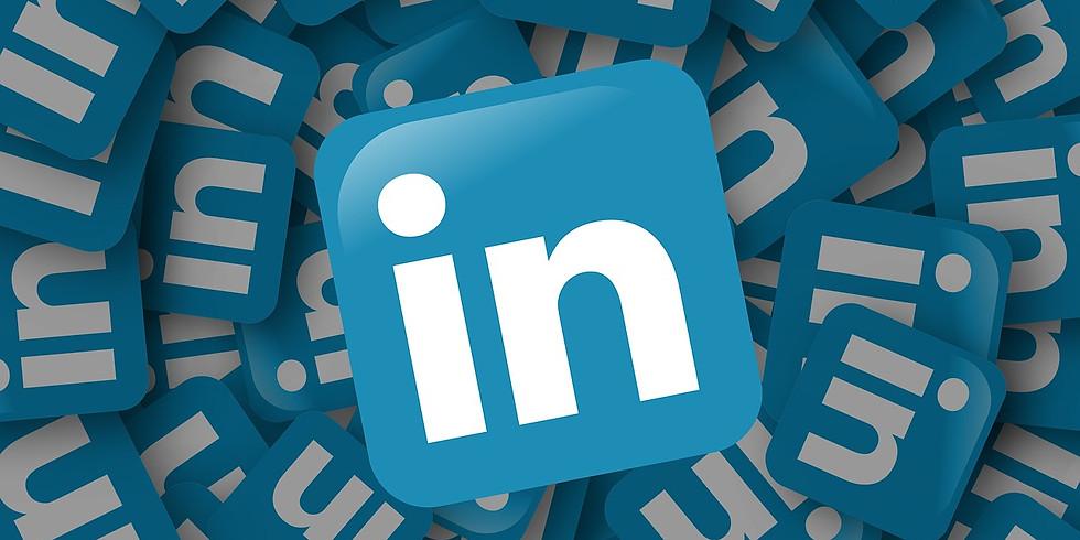 Corso Pratico Intensivo: usare Linkedin per Vendere