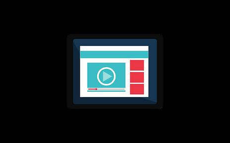 scopri quali video di web marketng puoi guardre per approfndire l'argomento