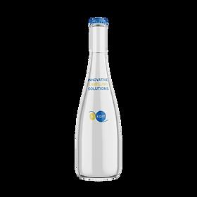 Esempio di etichette per bottiglie
