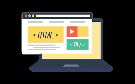 scopri come la nostra web agency realizza siti web che vendono