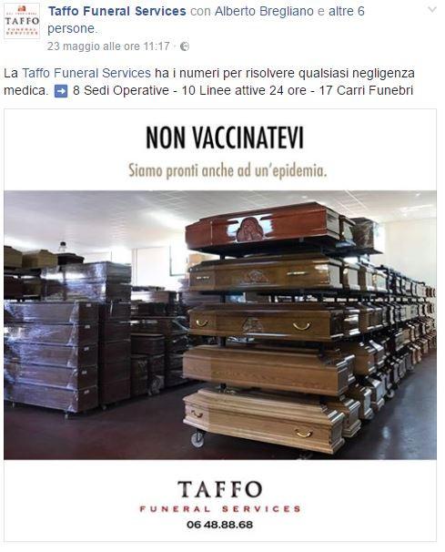 comunicazione-taffo-Facebook