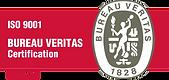 logo_BureauVeritas.png