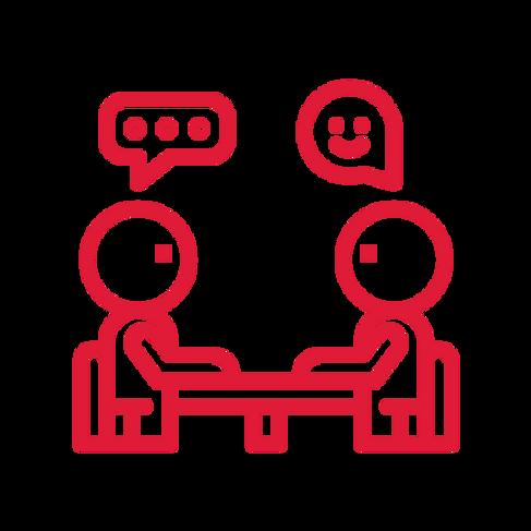 vantaggi di customer satisfaction survey