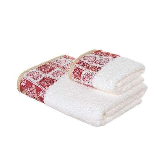 asciugamani-decorati