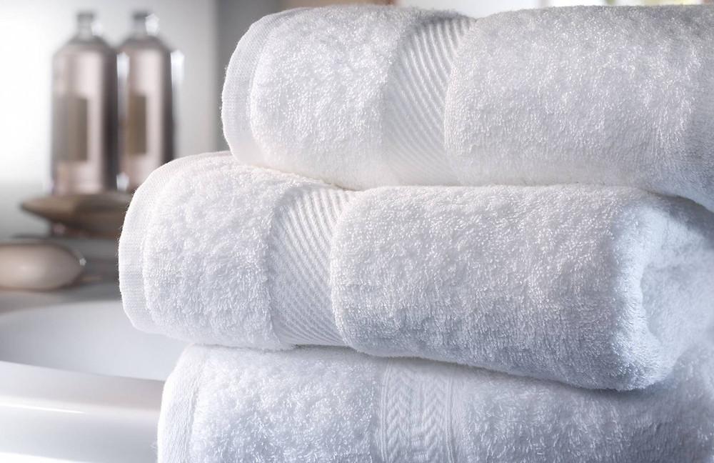 asciugamani-bianchi