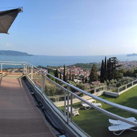 foto-panoramica_new.jpg
