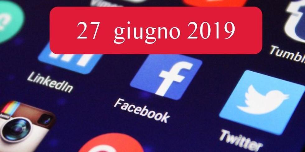 [Webinar] Come Vendere Prodotti con Facebook e Instagram
