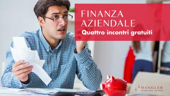 finanza-aziendale
