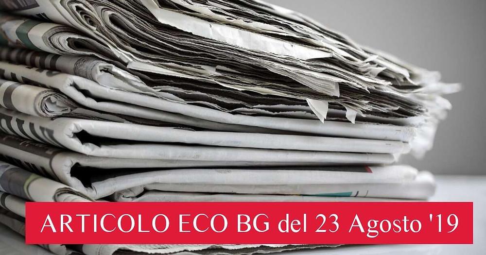 Digital Generation, Nuove professioni crescono a Bergamo