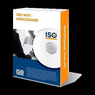 procedure-certificazione-iso-9001.png