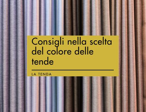 come-scegliere-il-colore-delle-tende