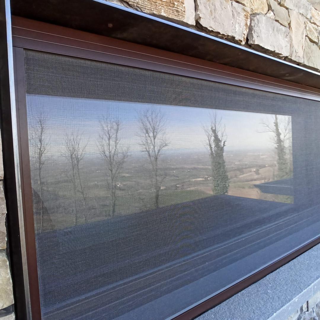zanzariere-finestre-bergamo.jpg