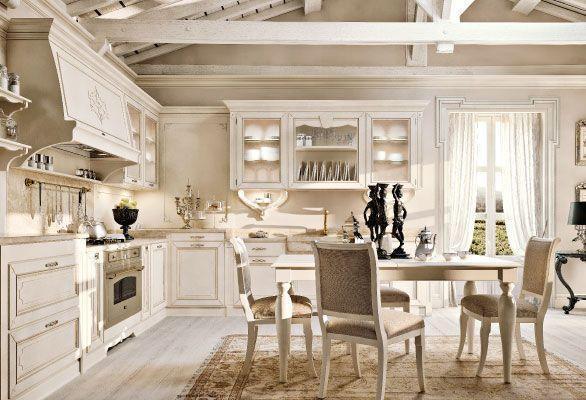 Arredamento in stile provenzale