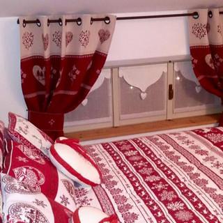 tende-per-camera-da-letto.jpg
