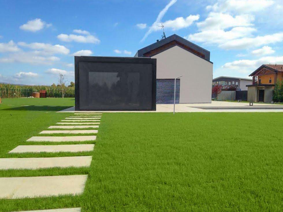 pergole-bioclimatiche-in-giardino.jpg