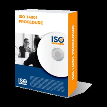 procedure-certificazione-iso-14001.png