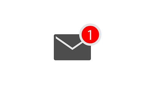 marketing-newsletter.png
