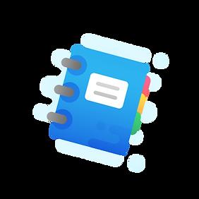 contenuti-corso-digital-marketing-bergam