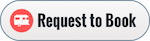 booking-buttons_request-to-book (1).png