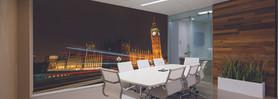 boardroom_london.jpg