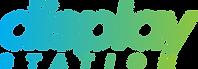 display station-Logo-trimmed.png