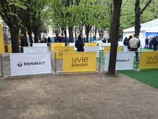 Renault_GP_Paris16_IMG_2658.jpg