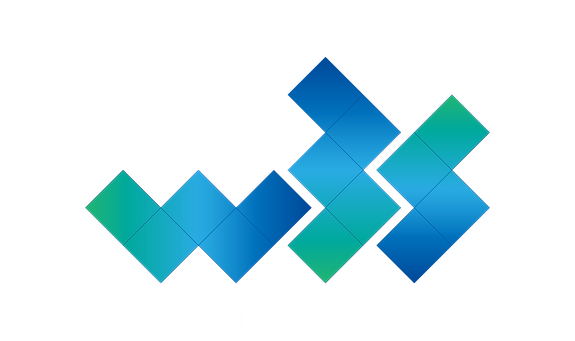 NEW-1-we-build-stands.png
