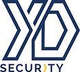 YD_Logo_fc.jpg